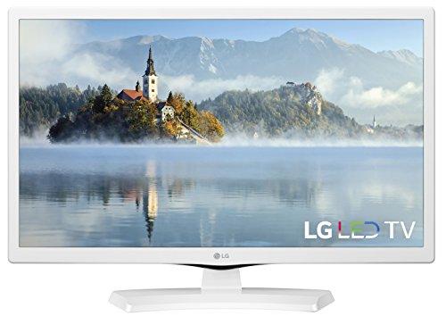 LG Electronics 24LJ4540-WU 24-Inch 720p...