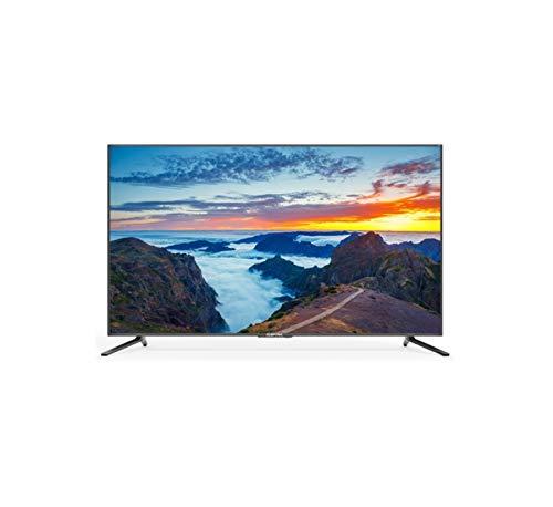 Sceptre 65' Class 4K (2160P) LED TV...