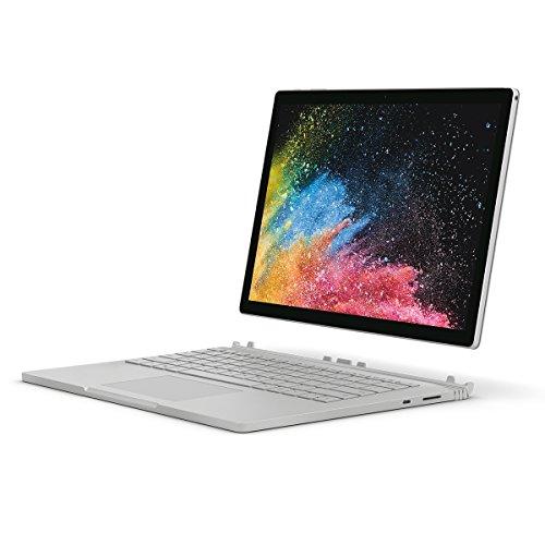 Microsoft Surface Book 2 13.5'(Intel...