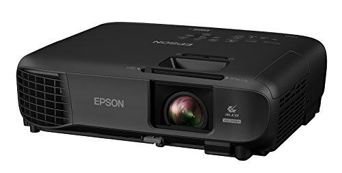Epson Pro EX9220 1080p+ WUXGA 3,600...