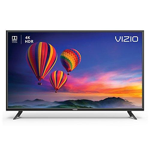VIZIO E E43-F1 43' 2160p LED-LCD TV -...