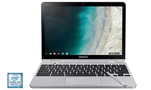 Samsung Chromebook Plus V2, 2-in-1,...