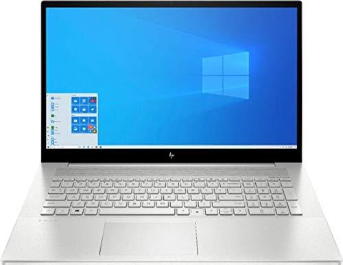 Newest HP Envy 17t (10th Gen Intel...