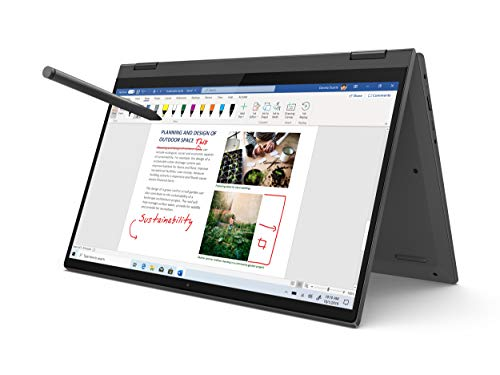 Lenovo Flex 5 14' 2-in-1 Laptop, 14.0'...