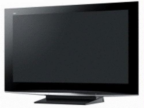 Panasonic Viera TH-50PZ800U 50-Inch...
