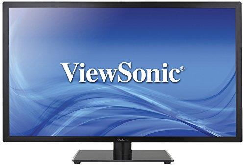ViewSonic VT3200-L 32-Inch 60Hz 1080p...