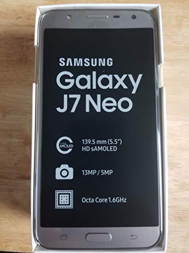 Samsung Galaxy J7 Neo (16GB) J701M/DS -...