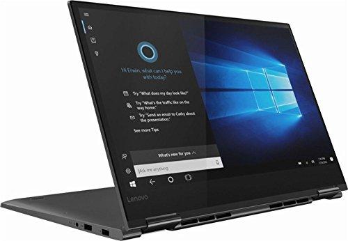 New 2018 Lenovo Yoga 730 2-in-1 15.6'...