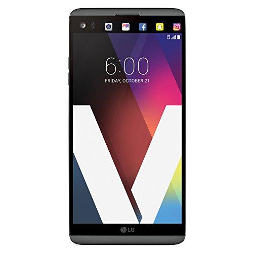 LG V20  VS995 Titan Factory Unlocked GSM...