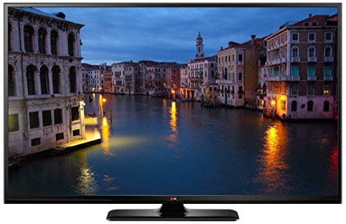 LG Electronics 60PB6650 60-Inch 1080p...