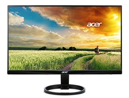 Acer R240HY bidx 23.8-Inch IPS HDMI DVI...