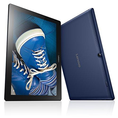 Lenovo TAB2 A10 - 10.1' Tablet (Qualcomm...