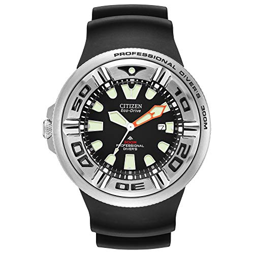 Citizen Men's Eco-Drive Promaster Diver...