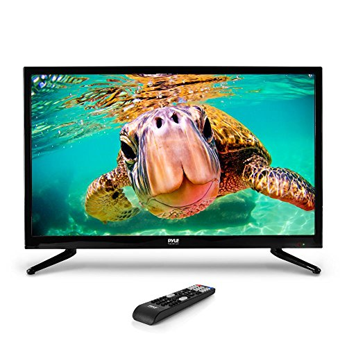 Premium 32 Inch LED TV - 32inch LED...