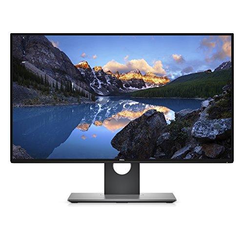 Dell Ultrasharp U2718Q 27-Inch 4K IPS...