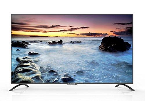 Sceptre 75-Inch 4K Ultra Thin LED UTV...