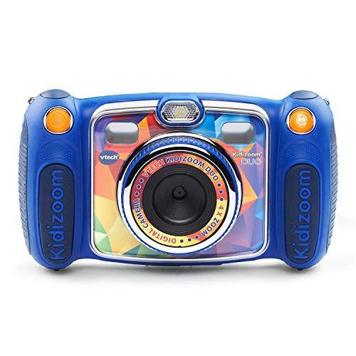 VTech Kidizoom Duo Selfie Camera, Amazon...