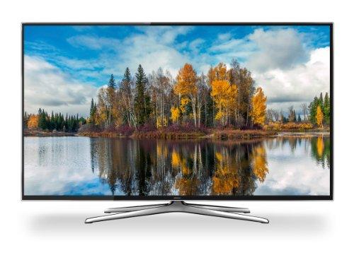 Samsung UN50H6400 50-Inch 1080p 120Hz 3D...