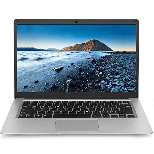 YELLYOUTH Netbook 14 inch Thin and Light...