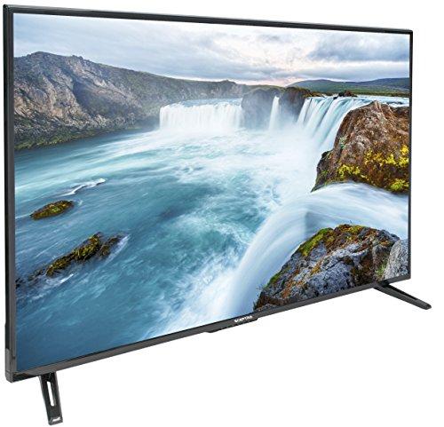 Sceptre X438BV-FSR 43 inches 1080p LED...