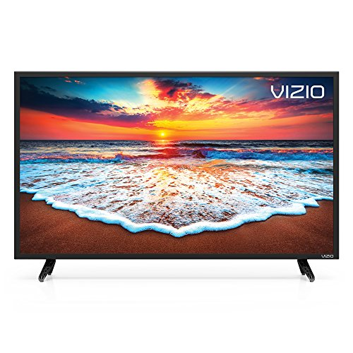 VIZIO D D39F-F0 38.5 1080p LED-LCD TV -...