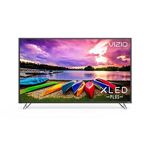 VIZIO 50-Inch 4K UHD HDR SmartCast Home...