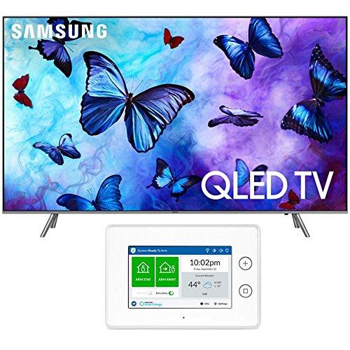 Samsung QN49Q6FN QN49Q6 QN49Q6F 49Q6 49...