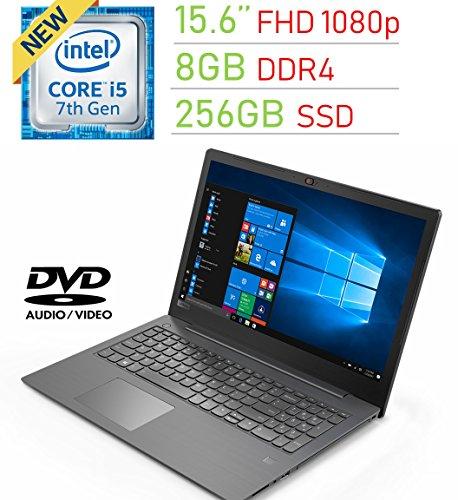 "Lenovo Premium 15.6"" FHD (1920x1080)..."