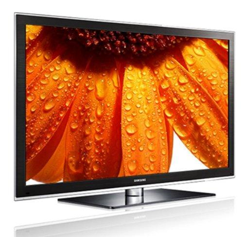 Samsung PN59D6500 59-Inch 1080p 600 Hz...