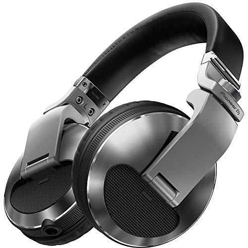 PIONEER HDJ-X10-S Professional DJ...