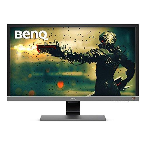 BenQ EL2870U 28 inch 4K Monitor for...