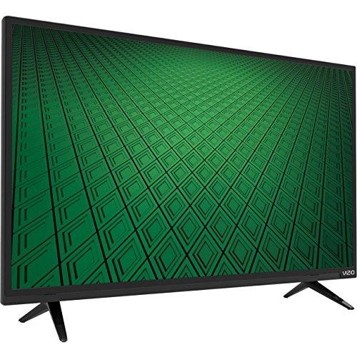 VIZIO D D32hnx-E1 32' 720p LED-LCD TV -...