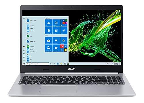 Acer Aspire 5 A515-55-378V, 15.6' Full...