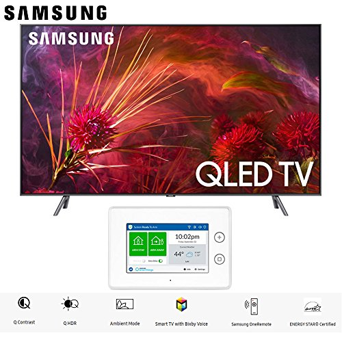 Samsung QN55Q8FNB QN55Q8 QN55Q8F 55Q8F...