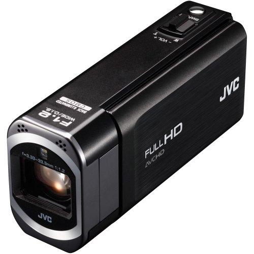 JVC  GZ-V500BUS1080p HD Everio Digital...