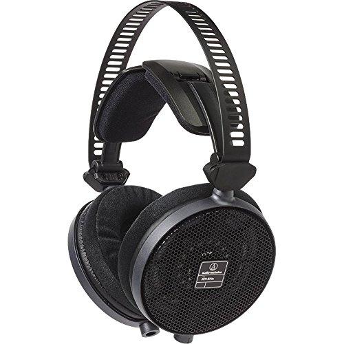 Audio-Technica Professional Open-Back...