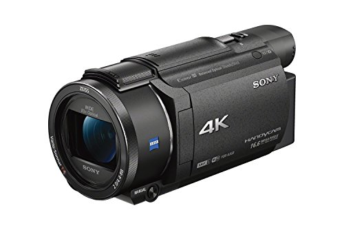 Best Camcorders For Low Light