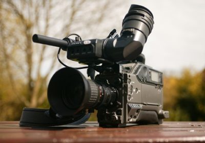Best Camcorders of 2018