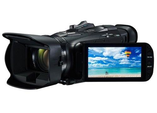 Best Pocket Camcorders For Low Light