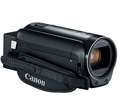Best HD Camcorders Under $300