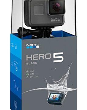 Best HD Camcorders Under $400