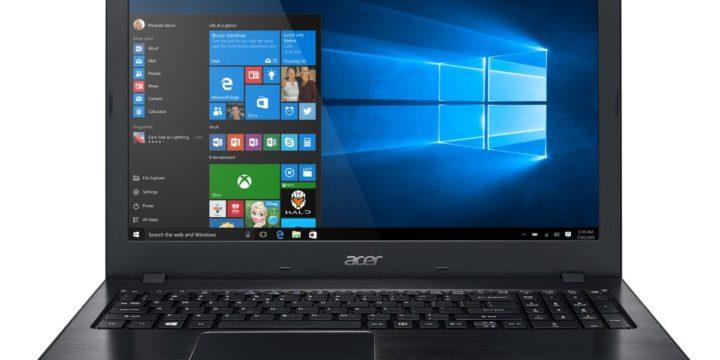 Best Laptops For Powerpoint