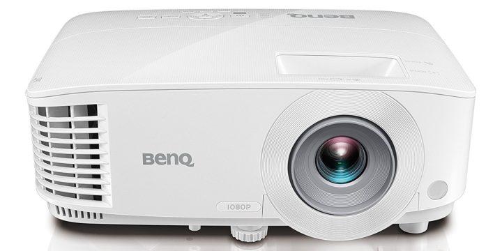 Best Projectors Under $700