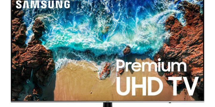 Best TVs Under $1500