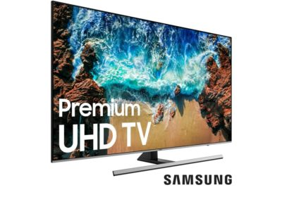 Best TVs for Bright Rooms