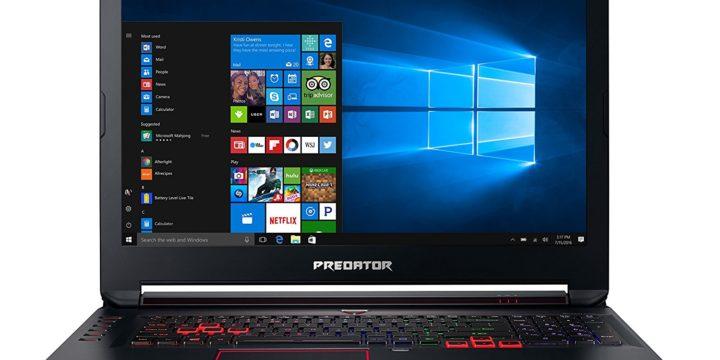 Best Laptops For Multitasking
