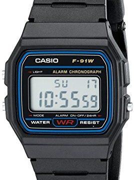 Best Watches Under $20