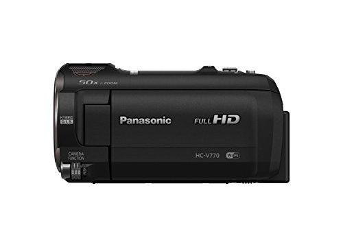 Best HD Camcorders Under $600