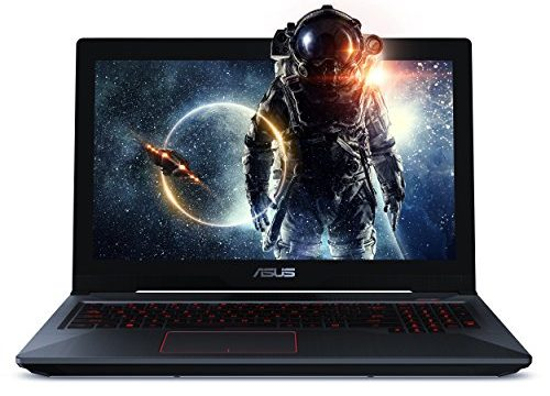 Best Laptops Under $800