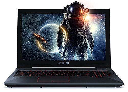 Best Laptops Under $800